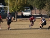 Camelback-Rugby-vs-Tempe-Rugby-188