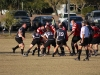 Camelback-Rugby-vs-Tempe-Rugby-190
