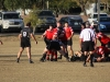 Camelback-Rugby-vs-Tempe-Rugby-191