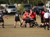 Camelback-Rugby-vs-Tempe-Rugby-192