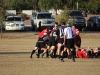 Camelback-Rugby-vs-Tempe-Rugby-193