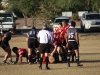 Camelback-Rugby-vs-Tempe-Rugby-194