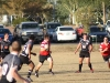 Camelback-Rugby-vs-Tempe-Rugby-195