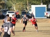 Camelback-Rugby-vs-Tempe-Rugby-196