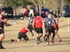 Camelback-Rugby-vs-Tempe-Rugby-197