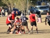 Camelback-Rugby-vs-Tempe-Rugby-198