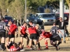 Camelback-Rugby-vs-Tempe-Rugby-199