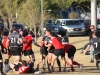 Camelback-Rugby-vs-Tempe-Rugby-200