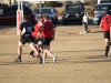 Camelback-Rugby-vs-Tempe-Rugby-201