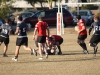 Camelback-Rugby-vs-Tempe-Rugby-202