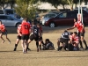 Camelback-Rugby-vs-Tempe-Rugby-203