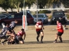Camelback-Rugby-vs-Tempe-Rugby-204