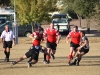 Camelback-Rugby-vs-Tempe-Rugby-205