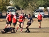 Camelback-Rugby-vs-Tempe-Rugby-206
