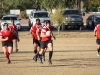 Camelback-Rugby-vs-Tempe-Rugby-207