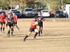 Camelback-Rugby-vs-Tempe-Rugby-208