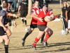 Camelback-Rugby-vs-Tempe-Rugby-209