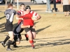 Camelback-Rugby-vs-Tempe-Rugby-210
