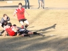 Camelback-Rugby-vs-Tempe-Rugby-212