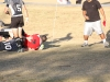 Camelback-Rugby-vs-Tempe-Rugby-213