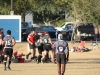 Camelback-Rugby-vs-Tempe-Rugby-215