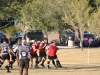 Camelback-Rugby-vs-Tempe-Rugby-216