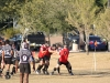 Camelback-Rugby-vs-Tempe-Rugby-217