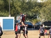 Camelback-Rugby-vs-Tempe-Rugby-218