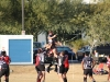 Camelback-Rugby-vs-Tempe-Rugby-219