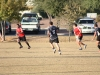 Camelback-Rugby-vs-Tempe-Rugby-221