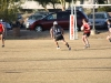 Camelback-Rugby-vs-Tempe-Rugby-223