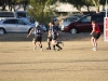 Camelback-Rugby-vs-Tempe-Rugby-224