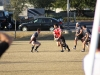 Camelback-Rugby-vs-Tempe-Rugby-226
