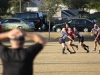 Camelback-Rugby-vs-Tempe-Rugby-227