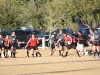 Camelback-Rugby-vs-Tempe-Rugby-228