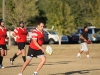 Camelback-Rugby-vs-Tempe-Rugby-230