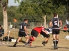 Camelback-Rugby-vs-Tempe-Rugby-231