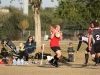 Camelback-Rugby-vs-Tempe-Rugby-232
