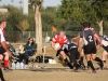 Camelback-Rugby-vs-Tempe-Rugby-233