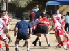 Camelback-Rugby-Vs-Red-Mountain-Rugby-B-Side-001