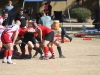 Camelback-Rugby-Vs-Red-Mountain-Rugby-B-Side-002