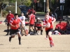 Camelback-Rugby-Vs-Red-Mountain-Rugby-B-Side-003