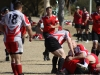 Camelback-Rugby-Vs-Red-Mountain-Rugby-B-Side-004