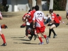 Camelback-Rugby-Vs-Red-Mountain-Rugby-B-Side-008