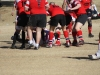 Camelback-Rugby-Vs-Red-Mountain-Rugby-B-Side-009