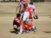 Camelback-Rugby-Vs-Red-Mountain-Rugby-B-Side-010