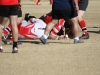 Camelback-Rugby-Vs-Red-Mountain-Rugby-B-Side-013