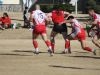 Camelback-Rugby-Vs-Red-Mountain-Rugby-B-Side-014