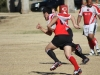 Camelback-Rugby-Vs-Red-Mountain-Rugby-B-Side-016