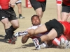 Camelback-Rugby-Vs-Red-Mountain-Rugby-B-Side-018